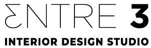 Entre3 Interior Design Studio